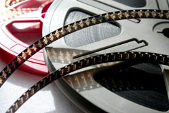 Dirección artística de Punto de Vista, Festival Internacional de Cine Documental de Navarra