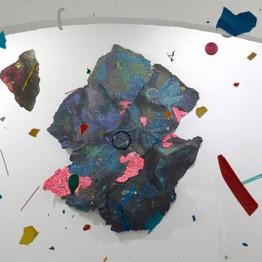 Premio a la producción artística Open Studio Fundación Banco Santander