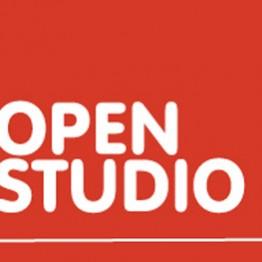 prop_openstudio_santander14