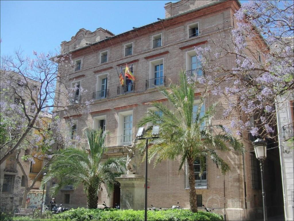 Pensarte: el pensamiento creativo en la escuela. Curso de verano en la UIMP de Valencia. Inscripción hasta el 5 de julio de 2018 o hasta agotar plazas