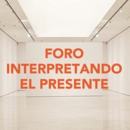 prop_picasso_presente