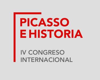 Abierta la convocatoria de comunicaciones para el IV Congreso Internacional: Picasso e Historia