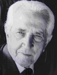 Premio Rodrigo Uría Meruéndano de Derecho del Arte