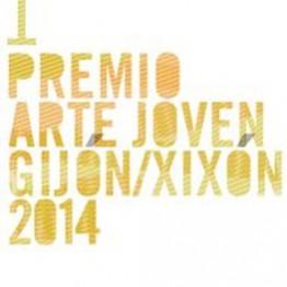 i Premio Arte Joven Gijón