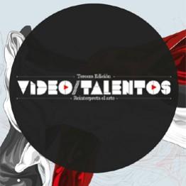 prop_santander_videotalento