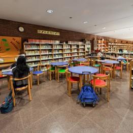 2 Técnicos Medios de Bibliología y Archivística en el Centro de Bibliotecas Municipales de Valladolid