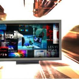 Transmedia y nuevos contenidos digitales