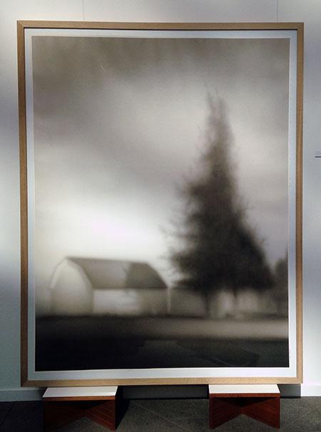 r_art_madrid18_hugo_alonso_house_tree_miquel_alzueta