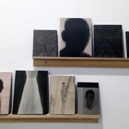 Obras de Fernando Martín Godoy en Siboney (Santander)