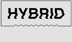 r_semana_ferias_hybrid_logo_300
