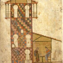 Beatos y códices: el siglo X no fue un erial