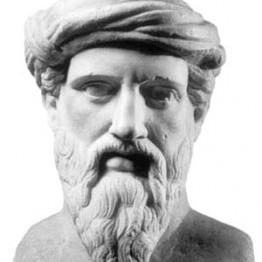 Cuando la belleza era objetiva y nació la teoría del arte. Las ideas estéticas de los pitagóricos, Demócrito, los sofistas y Sócrates