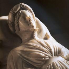 Jacopo della Quercia: el mármol que admiró Miguel Ángel