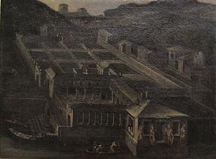 Museo Giovio en Borgovico