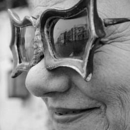Peggy Guggenheim y el triunfo de la intuición
