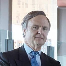 Ricardo Martí Fluxá, nuevo presidente del Patronato del Museo Reina Sofía