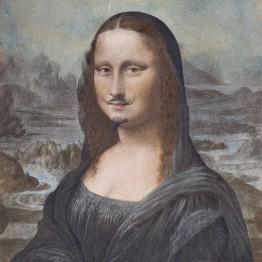 Marcel Duchamp y las obras mortales de un artista inmortal