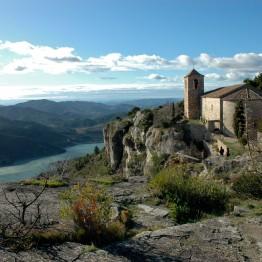 España presenta sus candidaturas a Patrimonio Mundial de la UNESCO