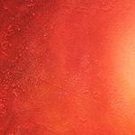 Rubens, Van Dyck y la Edad de oro del grabado flamenco