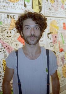 Albert Pinya