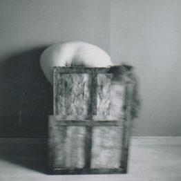 Alsira Monforte. S.T. de la serie Se llama Lomismo, 2020