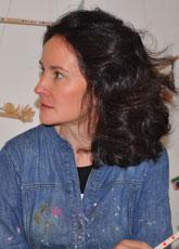 Cristina Avelló