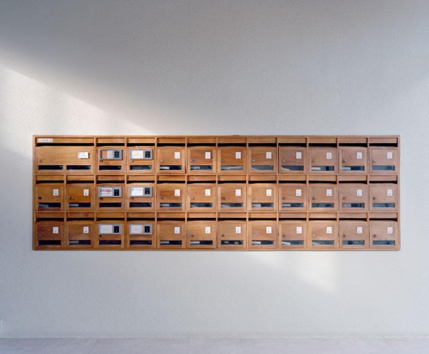 Juan Baraja. Águas Livres, 2015