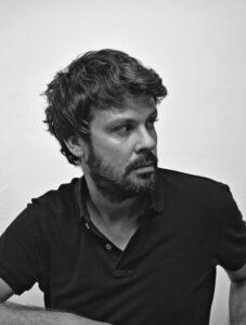 Miguel Benjumea