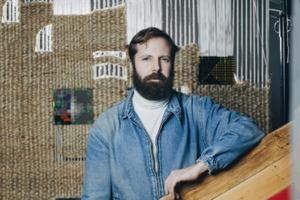 Carlos Monleón