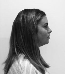 Carmen Figaredo