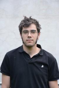 Eloy Arribas Rodríguez