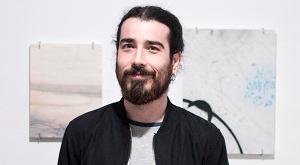 Javier Rodríguez Lozano