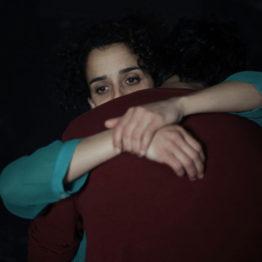 Julia Martos. La otra por sí misma, 2013