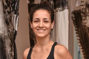 Luciana Rago