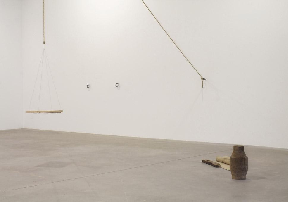 08.Manuel Eirís/Miguel Marina. Fundación DIDAC, Santiago de Compostela 2018