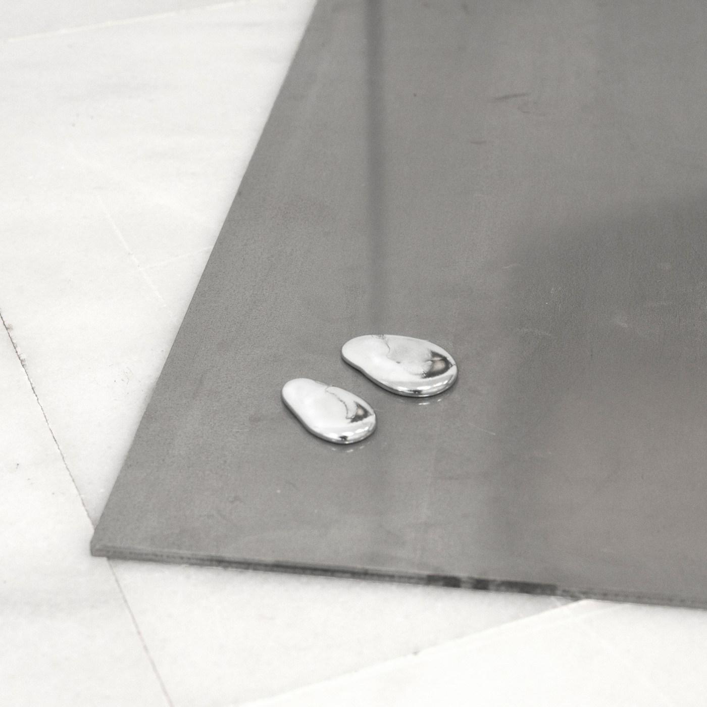 Moreno & Grau. S/T del proyecto Inhabit(detalle), 2018. Vista de exposición. Centro cultural CajaGranada