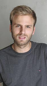 Rafael Munárriz