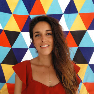 Nekane Manrique