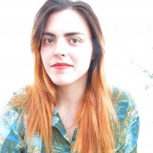 Manuela Pedrón Nicolau
