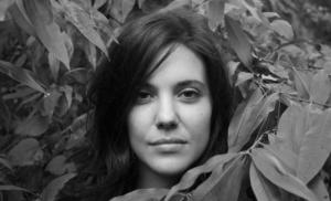 Raquel Asensi