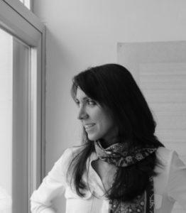Shirin Salehi