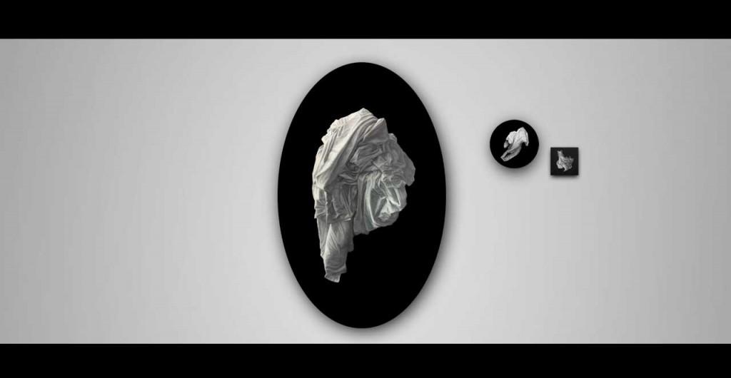 Josep Tornero. Fantasmagorías: objeto y síntoma. Centro Párraga, 2015