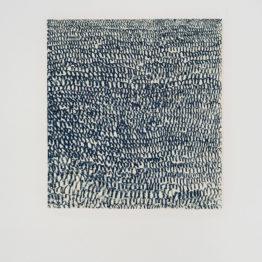 María Yelletisch. Repetition, 2019