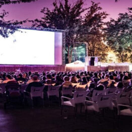¿Buscáis escenarios cinematográficos en Madrid? El Ayuntamiento cede gratuitamente sus espacios