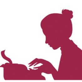 Día de las escritoras 2019