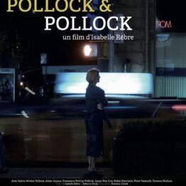 Pollock & Pollock. Isabelle Rèbre, 2020
