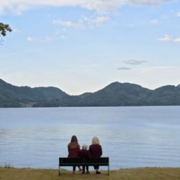 Heimat: el próximo Festival de Cine Alemán revisará el concepto de patria