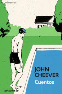 John Cheever. Cuentos