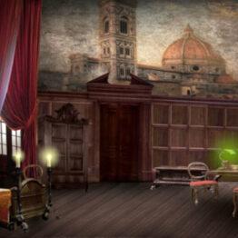 OperaStreaming: un palco virtual desde Emilia-Romagna