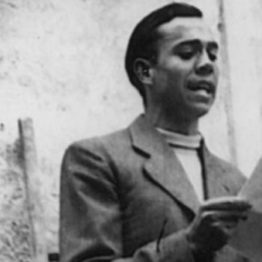 Poesía de posguerra: de Miguel Hernández a José Hierro